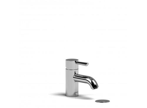 Riobel -Single hole lavatory faucet - VS01