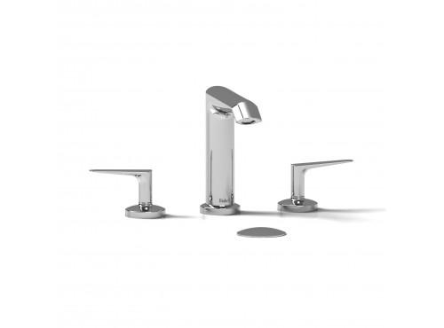 "Riobel -8"" lavatory faucet - VY08"