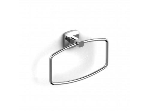 Riobel -Towel ring - VY7C Chrome