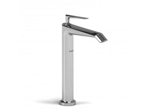 Riobel -Single hole lavatory faucet - VYL01C Chrome