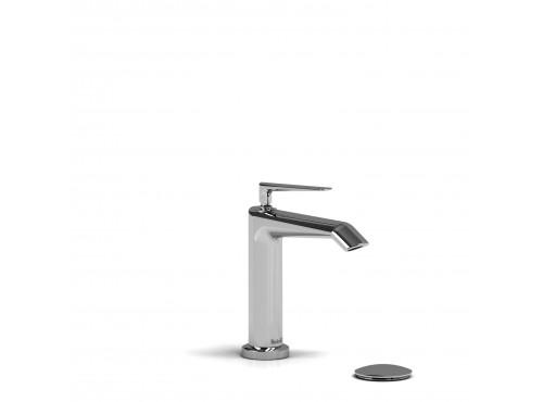 Riobel -Single hole lavatory faucet - VYS01C Chrome