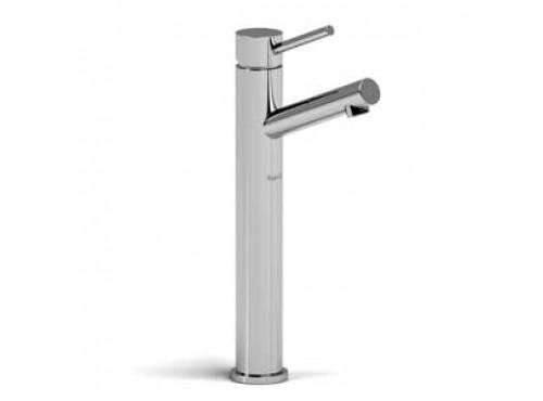 Riobel -Single hole lavatory faucet - YL01C Chrome