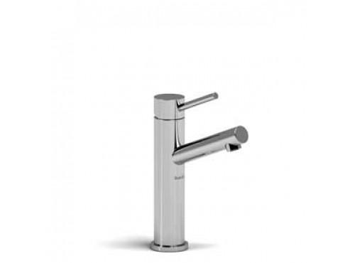 Riobel -Single hole lavatory faucet - YM01C Chrome
