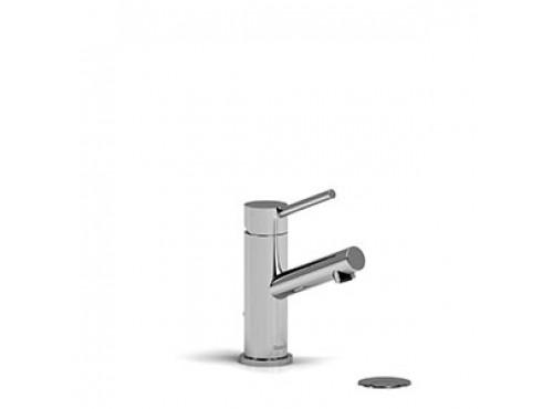 Riobel -Single hole lavatory faucet - YS01C Chrome