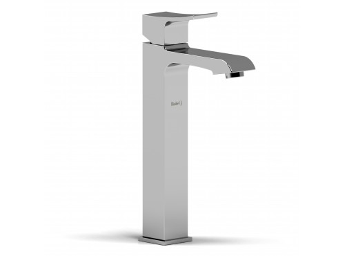 Riobel -Single hole lavatory faucet - ZL01
