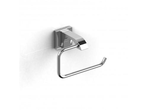 Riobel -Paper holder - ZO3