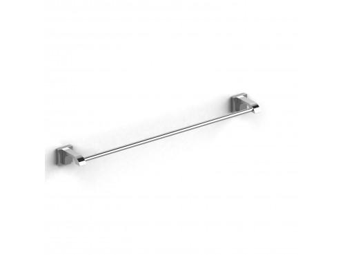 """Riobel -60 cm (24"""") towel bar - ZO5"""