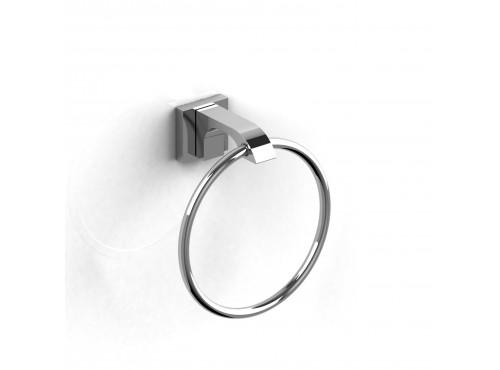 Riobel -Towel ring - ZO7