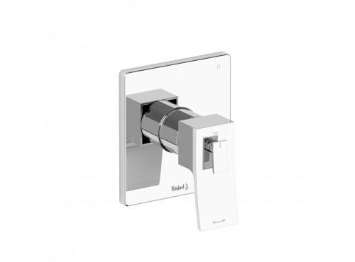 Riobel -3-way coaxial complete valve - ZOTQ45