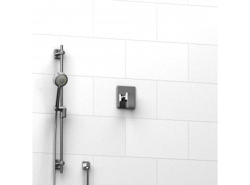 Riobel -pressure balance shower  - ZOTQ54