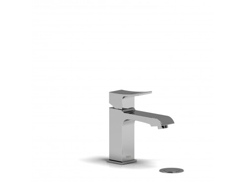 Riobel -Single hole lavatory faucet - ZS01