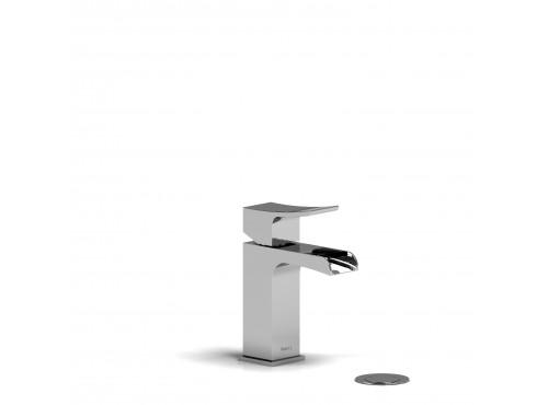Riobel -Single hole lavatory open spout faucet - ZSOP01