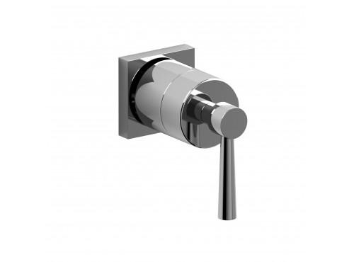 """Riobel -½"""" shut-off valve - PATQ20L"""