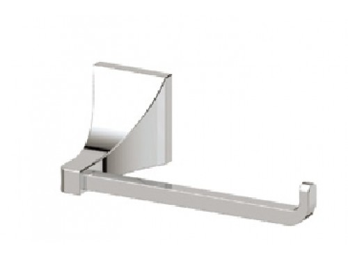 Hand Towel Bar
