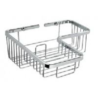 Bathroom Basket
