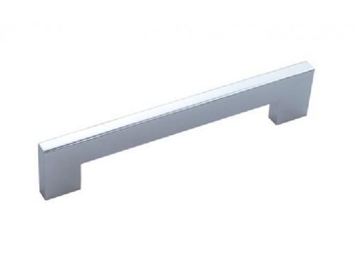 "5"" Aluminium Handle"