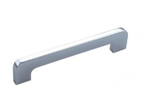 """5"""" Aluminium rounded handle"""