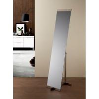 Floor Fitting Mirror