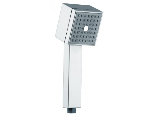 Handheld shower