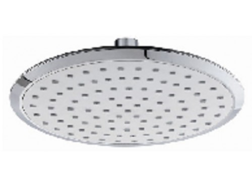 "8"" Round shower head"