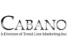 Cabano