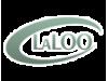 Laloo